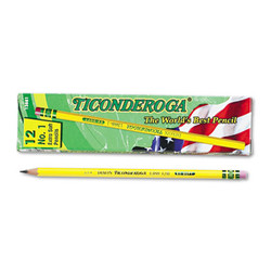 DIX13881 | DIXON TICONDEROGA CO