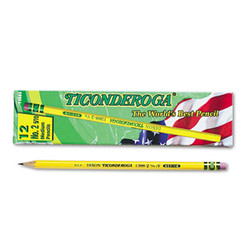 DIX13885 | DIXON TICONDEROGA CO