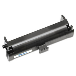 DPSR1150 | Dataproducts