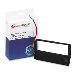 DPSR1706 | Dataproducts