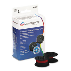 DPSR3197 | Dataproducts