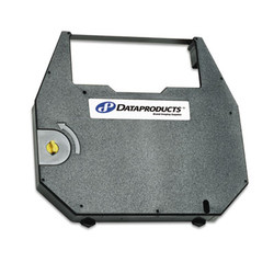 DPSR7310 | Dataproducts