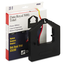 DPSR8600 | Dataproducts