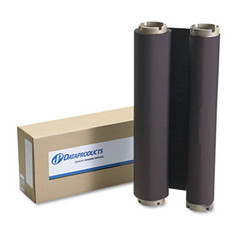 DPSW5040 | Dataproducts
