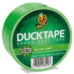 DUC1265018 | Duck