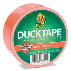 DUC1265019   Duck