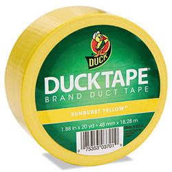 DUC1304966   Duck