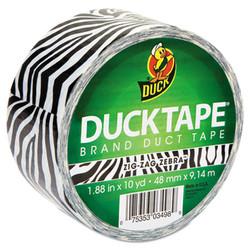 DUC1398132 | Duck