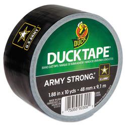 DUC240638 | Duck