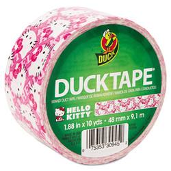 DUC280831   Duck