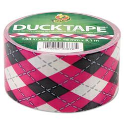 DUC280977   Duck