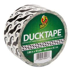DUC281026   Duck