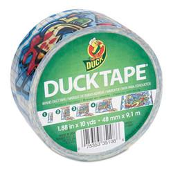 DUC281497   Duck