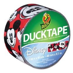 DUC281967   Duck