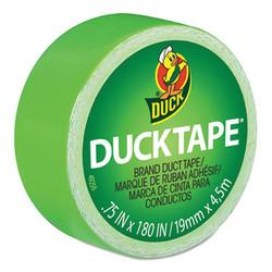 DUC282319 | Duck