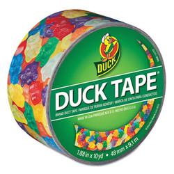 DUC282495 | Duck