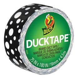 DUC282664 | Duck