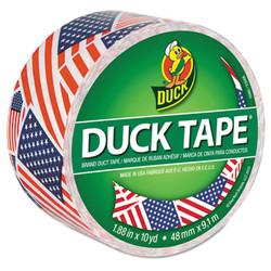 DUC283046   Duck