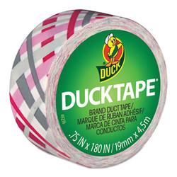 DUC283267   Duck