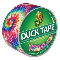DUC283268   Duck