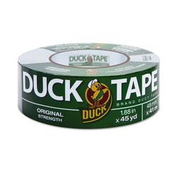 DUCB45012   Duck