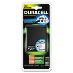 DURCEF27 | DURACELL PRODUCTS COMPANY