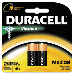 DURMN9100B2PK | DURACELL PRODUCTS COMPANY