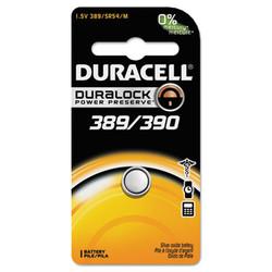 DURMND389BPK | DURACELL PRODUCTS COMPANY