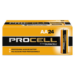 DURPC1500BKD | DURACELL PRODUCTS COMPANY