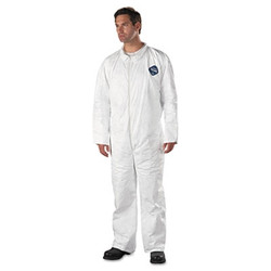 DuPont | DUP TY122S2XL