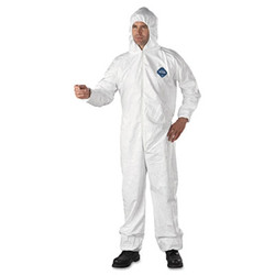 DuPont | DUP TY212S-XL