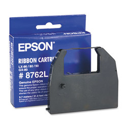 EPS8762L | EPSON AMERICA