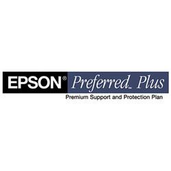 EPSEPP38B1 | EPSON AMERICA