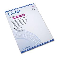 EPSS041079   EPSON AMERICA
