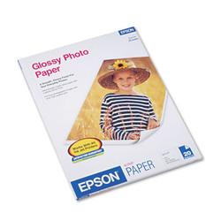 EPSS041141 | EPSON AMERICA