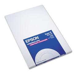 EPSS041263   EPSON AMERICA