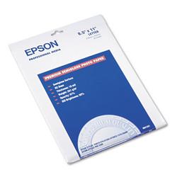 EPSS041331 | EPSON AMERICA