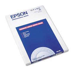 EPSS041406 | EPSON AMERICA