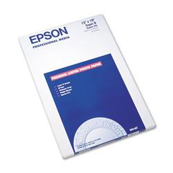EPSS041407 | EPSON AMERICA
