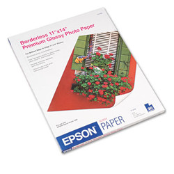 EPSS041466 | EPSON AMERICA