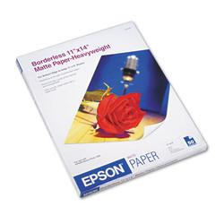 EPSS041468   EPSON AMERICA