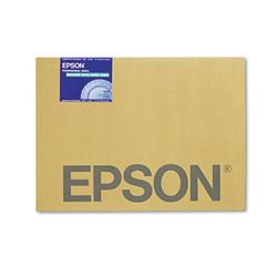 EPSS041598 | EPSON AMERICA