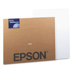 EPSS041599 | EPSON AMERICA