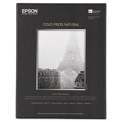 EPSS042297 | EPSON AMERICA