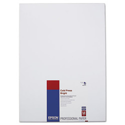 EPSS042310 | EPSON AMERICA