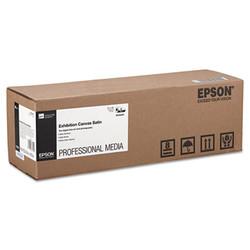 EPSS045249 | EPSON AMERICA
