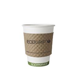 Eco-Products, Inc. | ECP EG-2000