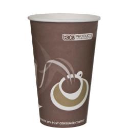 Eco-Products, Inc. | ECP EP-BRHC12-EW