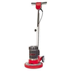 EURSC6001A | Electrolux Sanitaire