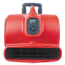 EURSC6054   Electrolux Sanitaire